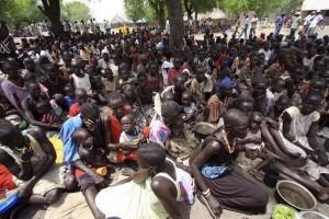 sursudaneses-huyeron-Sudan-violencia-hambre_EDIIMA20170530_0307_19