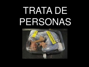 tratadepersonas- (2)